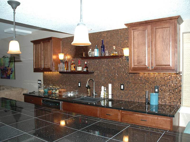 affordable basement finishing all surface construction service